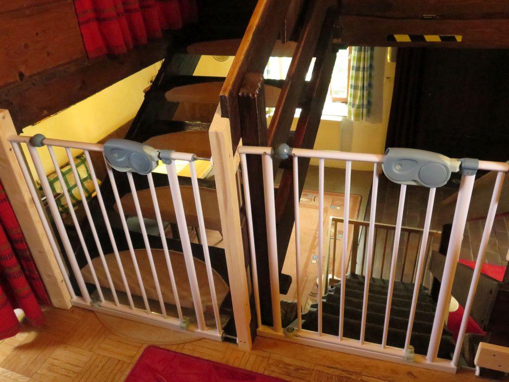 Treppengitter-oben2