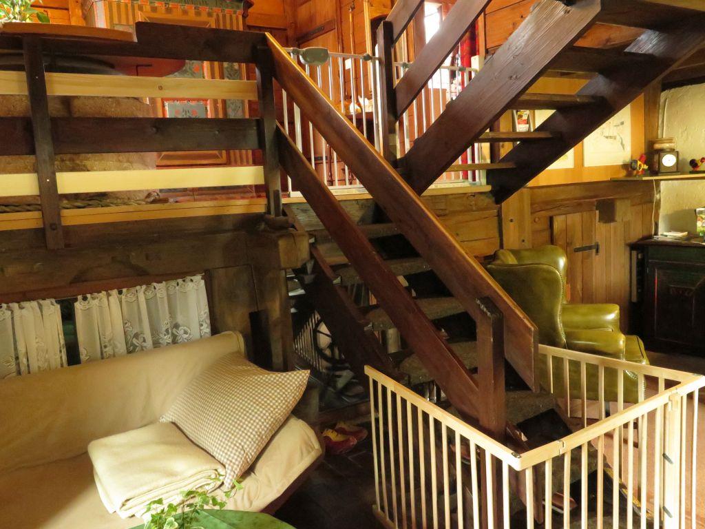 Treppengitter-unten2